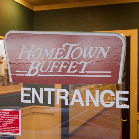 Fine Hometown Buffet Santa Maria Restaurant Reviews Photos Interior Design Ideas Clesiryabchikinfo