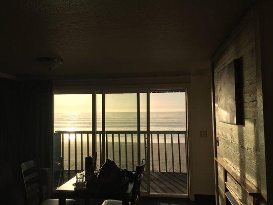 Rockaway Beach, Орегон: photo0.jpg