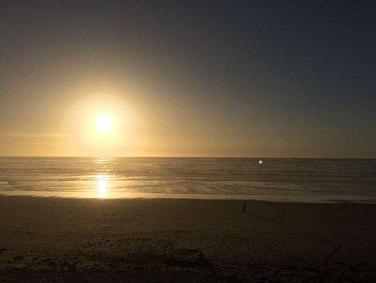 Rockaway Beach, Орегон: photo1.jpg