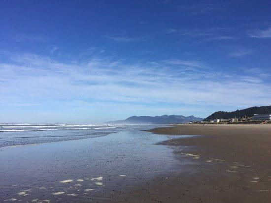 Rockaway Beach, Орегон: photo2.jpg
