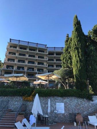 Grand Hotel San Pietro : photo6.jpg