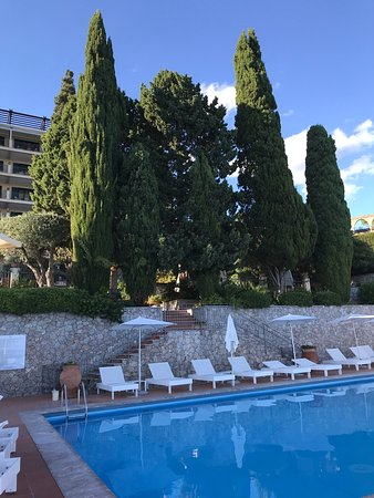 Grand Hotel San Pietro : photo9.jpg