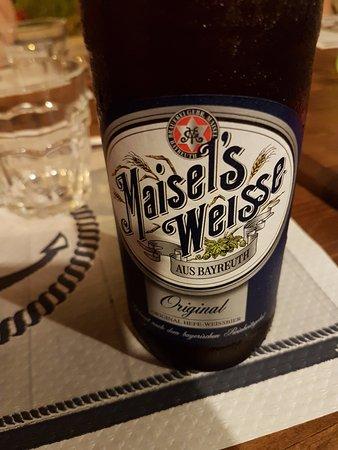 Pioppi, Italië: La Weiss