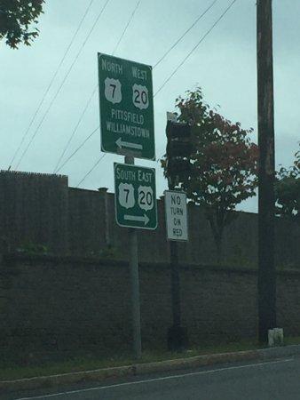 Pittsfield, MA: photo0.jpg