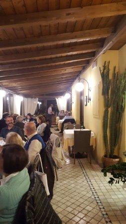 Zdjęcie San Giovanni in Marignano