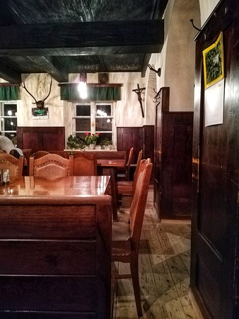 Gasthaus Zwink Aspach Restaurant Bewertungen Telefonnummer