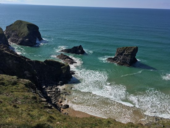 Carnewas and Bedruthan Steps: photo1.jpg