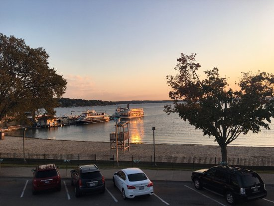 Lake Geneva, WI: photo1.jpg