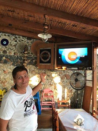 Restaurant Arap : photo0.jpg