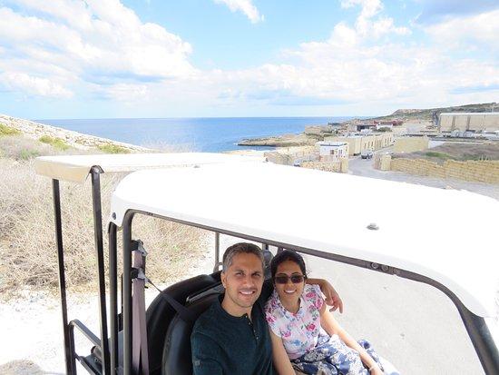 Birgu (Vittoriosa), Malta: photo1.jpg