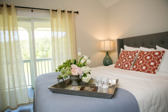 Douglasville, GA: The Villas at Lunker Lake