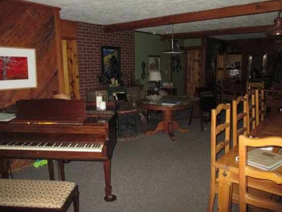 Country Sunshine Bed and Breakfast Picture