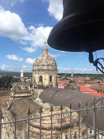 Γρανάδα, Νικαράγουα: photo5.jpg
