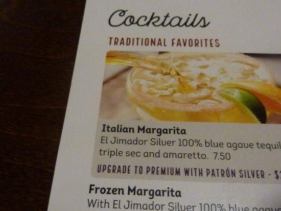 Olive Garden Olive Garden Tripadvisor