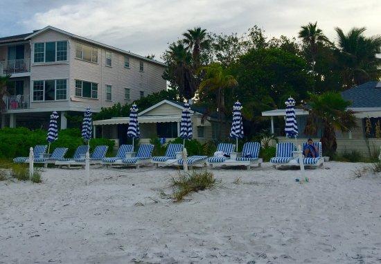 Bungalow Beach Resort: photo7.jpg