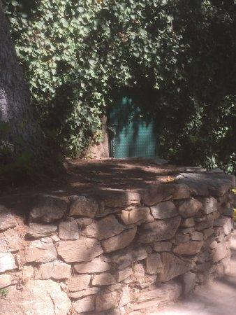 Meryemana (The Virgin Mary's House): photo2.jpg
