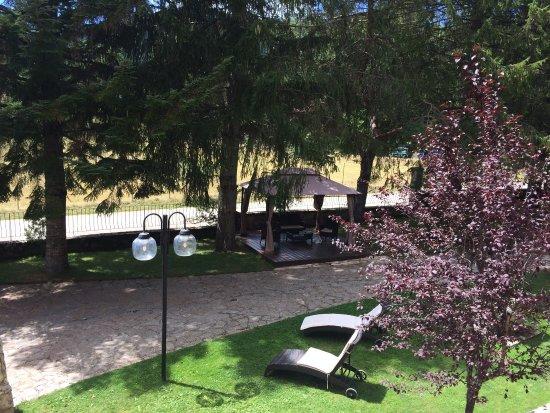 Hotel Il Picchio: photo9.jpg