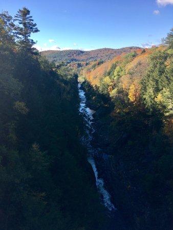 Quechee, Вермонт: photo0.jpg