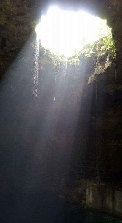 Cenote Chikin Ha: FB_IMG_1507673935651_large.jpg