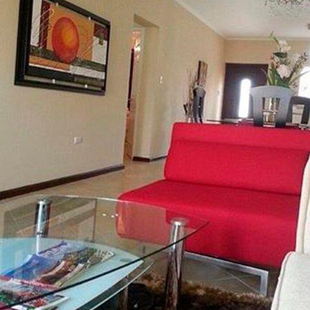 Home Office Furniture Gold Coast