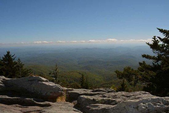 Grandfather Mountain: photo0.jpg