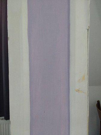 Hatter's Hostel: Das Zweibettzimmer Nr 506