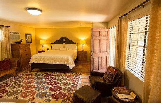 Ojai, Kalifornien: Suite #7