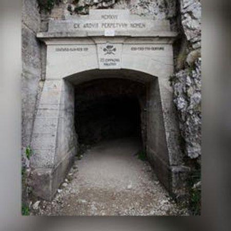 Valli del Pasubio, Italia: 52 galleries 20171008_210008_large.jpg