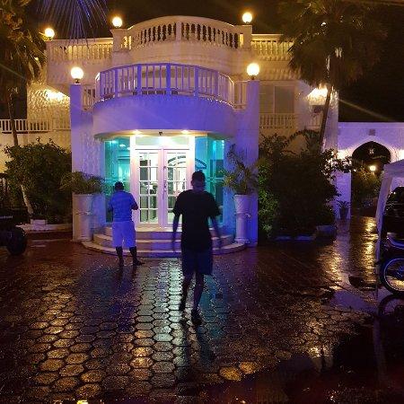 Hotel Boutique Le castel blanc: IMG-20170816-WA0001_large.jpg