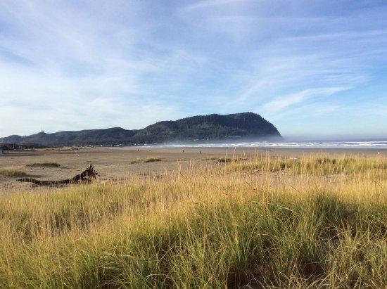 Bilde fra Ebb Tide Oceanfront Inn