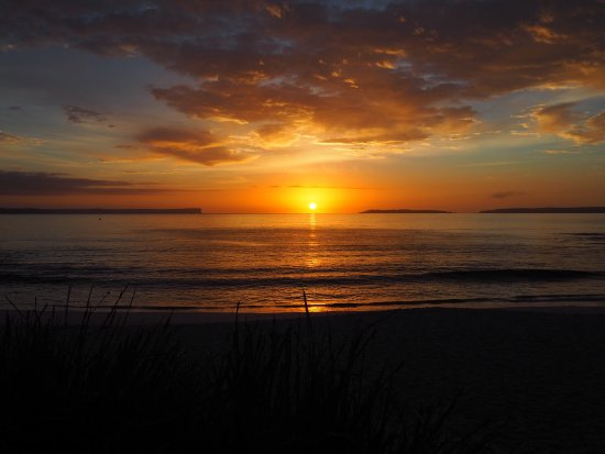Hyams Beach, Αυστραλία: photo4.jpg