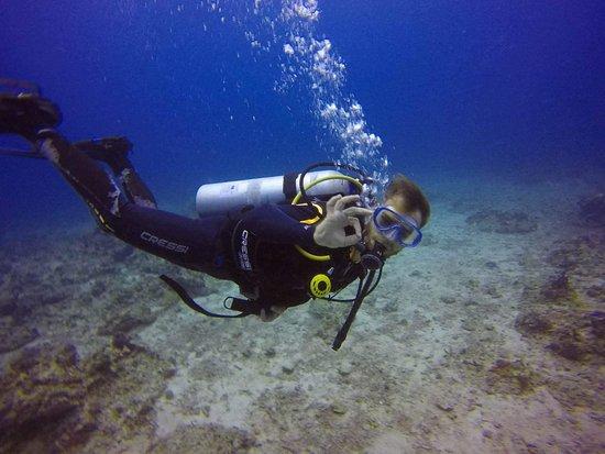Malapascua Island, Philippines: received_10211861291541275_large.jpg