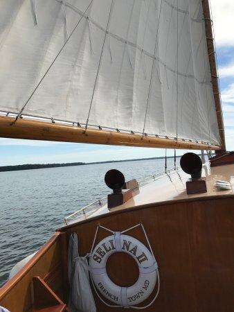 Sail Selina II: photo2.jpg