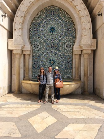 Morocco Experience Tours: photo0.jpg