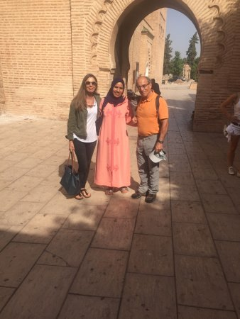 Morocco Experience Tours: photo1.jpg