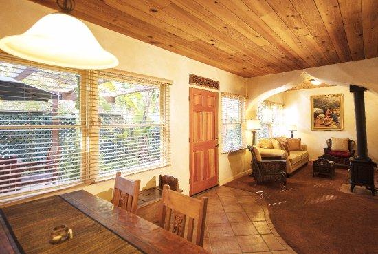 Ojai, Kalifornien: Acorn Suite