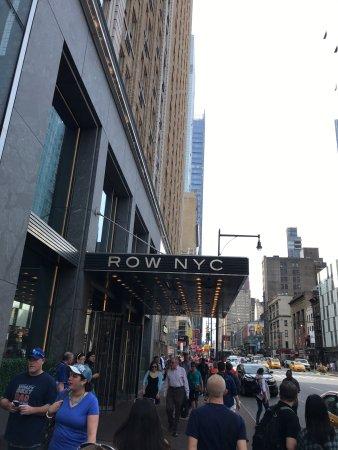 Row NYC Hotel: photo0.jpg