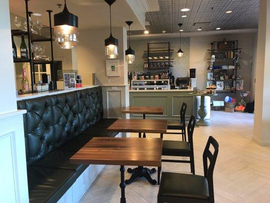 Inn at Bay Harbor | Petoskey Michigan