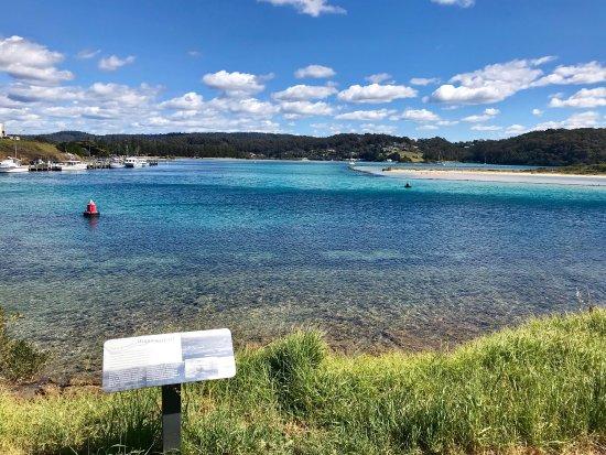 Narooma, Australien: photo0.jpg