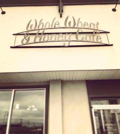 Fort St. John, Canadá: photo0.jpg