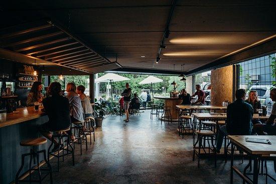 Moto, noosa restaurant reviews, phone number & photos tripadvisor.