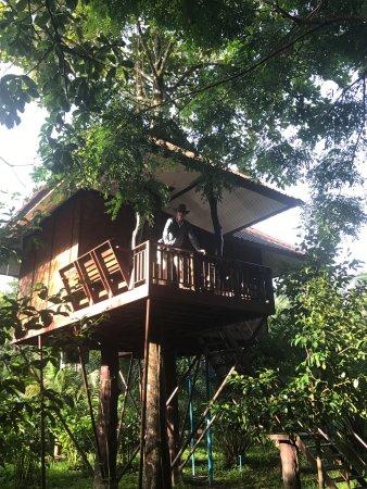 Phanom, Tailandia: photo3.jpg