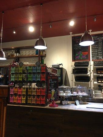 D'latte Pastry Gelato Bar : photo0.jpg