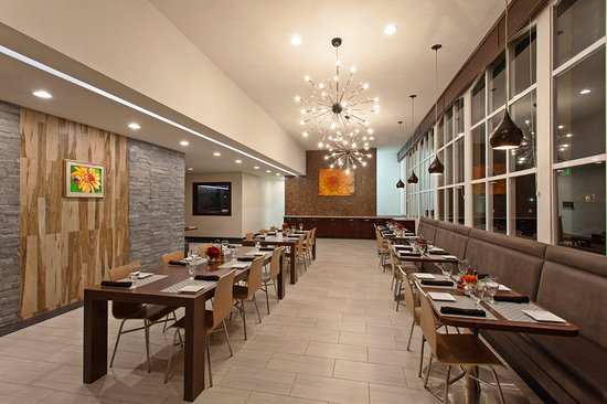 West Covina, CA: Visit Dahlia Restaurant featuring American and Chinese Cuisine