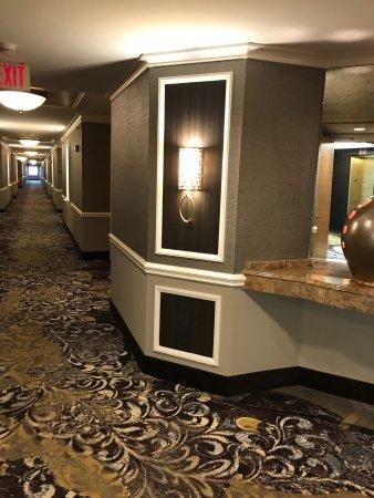 Grandover Resort , Spa & Conference Center: photo0.jpg