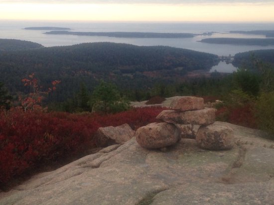 Mount Desert, ME: photo0.jpg