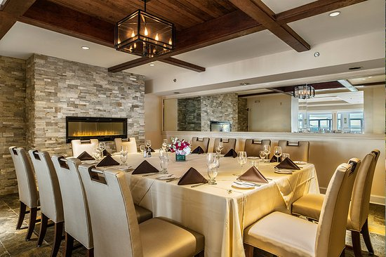 Westbrook, CT: Dattilo Private Room