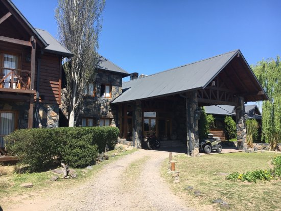 Chamonix: photo0.jpg