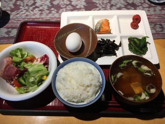 Aoki-mura, Japon : photo7.jpg