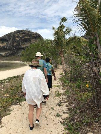 Kuata Island, Fiji: photo4.jpg
